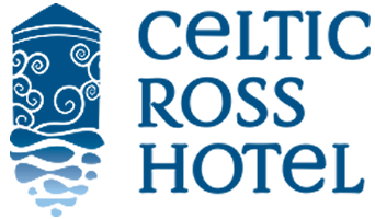 Celtic Ross Hotel, Rosscarbery