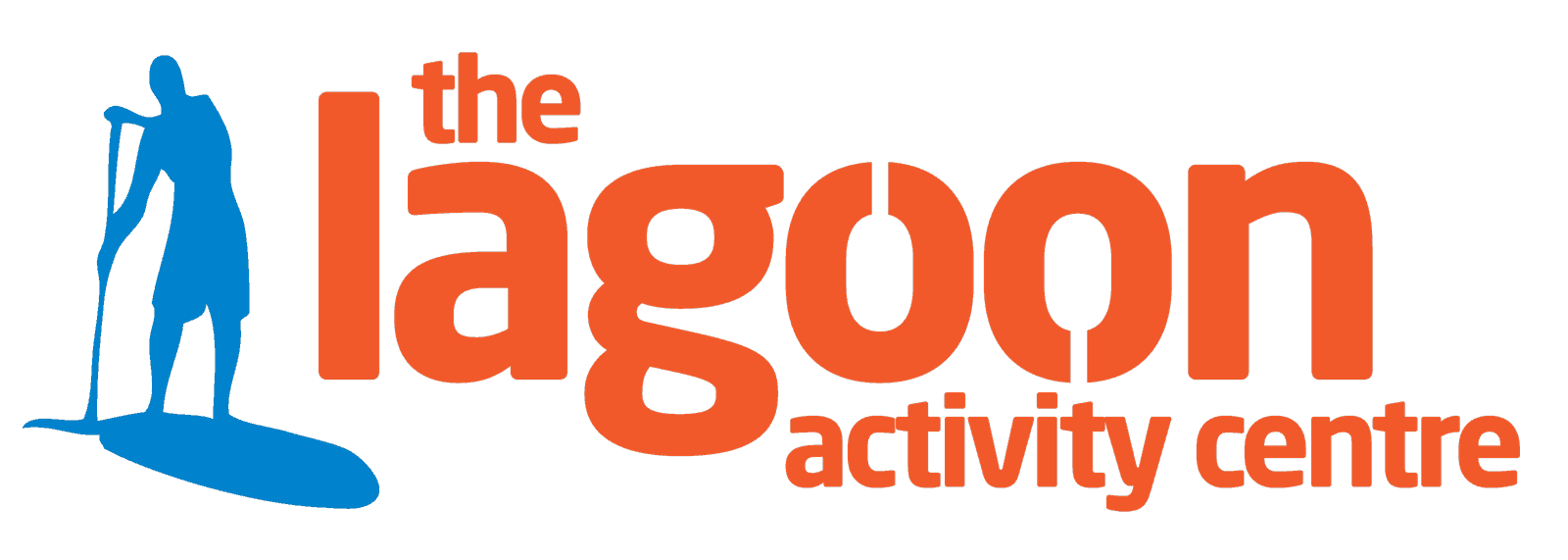 The Lagoon Activity Centre, Rosscarbery